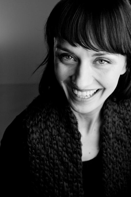 Josefine Bloch - Virtuelle Assistentin - Profilbild