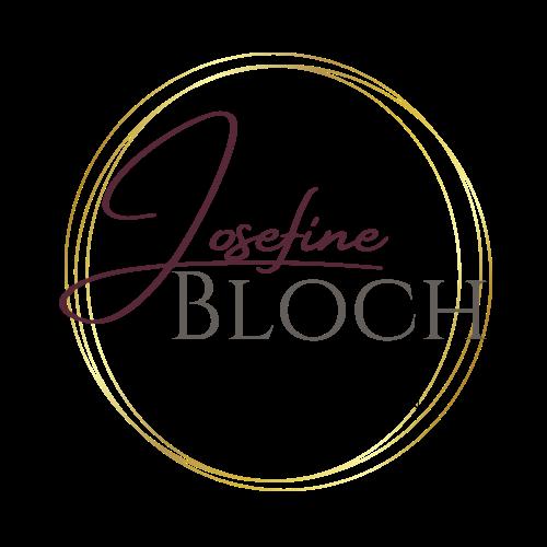 Josefine Bloch